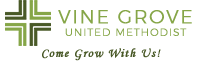 VGUMC Logo